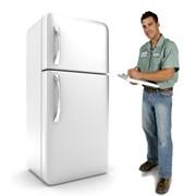 Ремонт холодильников любых марок фото