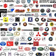Автозапчасти, купить автозапчасти, купить колеса, купить турбину, купить стойку, ходовка, автомобильные запасные части, автозапчасти в Алматы, автозапчасти Казахстан, недорого автозапчасти, дешево автозапчасти фото