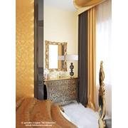 Дизайн интерьера спальни в стиле Арт деко Симферополь фото