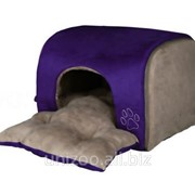 "Мягкое место для кошек ""Hollis"" Trixie (Трикси) фото"