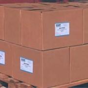 Мастика битумно-резиновая МБР-65 , МБР-75, МБР-90, МБР-100 ГОСТ15836-79 фото