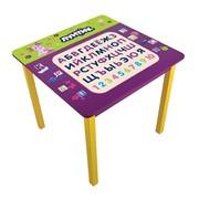Детский стол Лунтик Gulliver фото