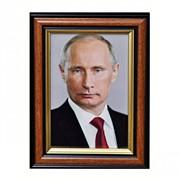 Пластиковая рамка фотоальт, модель 601.0024.02 размер 20х30 фото