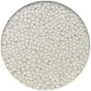 Оксид алюминия Al2O3, алюминогель BASF F-200 фото