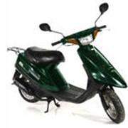 Мопед, скутер (Yamaha Jog 3KJ)(Одесса) фото