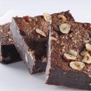 Изделия из настоящего шоколада с натуральным медом, орехами и семенами фото