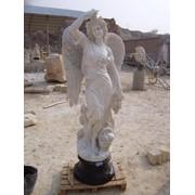 Купить статую фото