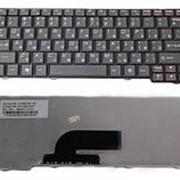 Клавиатура Lenovo S10-2 фото