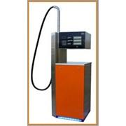 Топливораздаточные колонки ТРОНИК фото