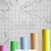 Анализ, оптимизация, реинжениринг бизнес-процессов фото