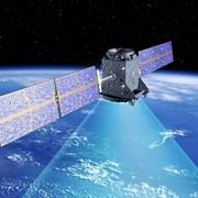 Услуги спутникового интернета по пакету TOOWAY 12000 фото