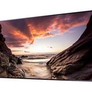 Профессиональный дисплей Samsung серии PHF-P фото