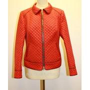Куртка женская 1 фото