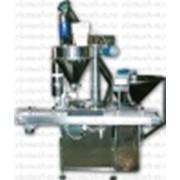 Шнековый дозатор автоматический ДП2-0,5ПБК фото