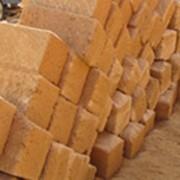 Ракушняк крымский с доставкой фото