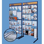 Решетки вентиляционные пластмассовые и металические фото