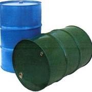 Толуол (нефтяной ГОСТ 14710-78) фото