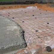 Добавка для бетона Форт УП-2, ускоритель твердения с пластификацией фото