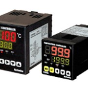 Регулятор температуры (терморегулятор) TZN4 фото