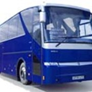 Автобусы НефАЗ