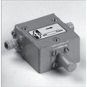 Широкополосной вентиль и циркулятор Y- конфигурации 0.225 - 18.0 ГГц фото