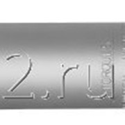 Динамометрический ключ 1/4DR, 5-25 Нм, код товара: 47305, артикул: T04060 фото