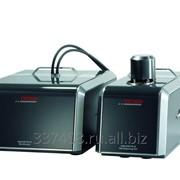 Лазерный анализатор размеров частиц Fritsch Analysette 22 Micro Tec Plus фото