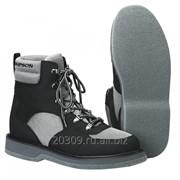Ботинки забродные sierra contour подош.вой р:40-41 37294 фото