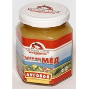 Луговой мед фото