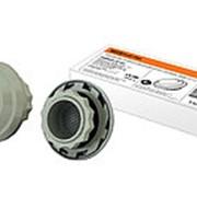 Устройство компенсации давления в шкафах УКД2 D=37 мм IP55 TDM фото