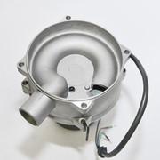 Нагнетатель воздуха 12В (ЭД-1-12) фото
