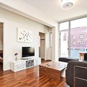 Качественный ремонт квартир и офисов фото