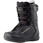 Ботинки для сноуборда фото