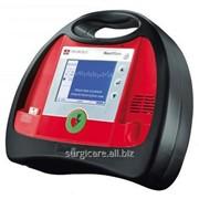 Полуавтоматический наружный дефибриллятор HeartSave AED-M для парамедиков и врачей фото