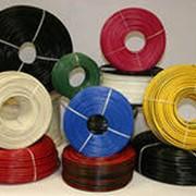 Увеличение продаж кабельно-проводниковой продукции фото