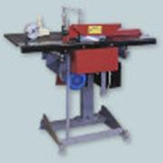 Оборудование вспомогательное для деревообрабатывающих станков фото