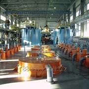 Проведение экспертизы на соответствии технологий, технических устройств, материалов, применяемых на опасных производственных объектах. фото
