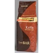 Кофе в зернах Bonomi Kaffa фото