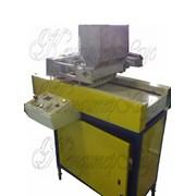 Оборудование для производства мармелада фото
