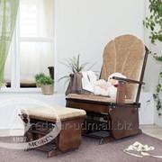 Кресло-качалка С 254 фото