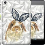 Чехол на iPad mini 2 Retina Bunny 3073c-28 фото