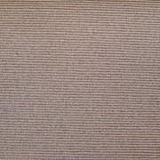 Ткани для штор Apelt Vario Tizian 74 фото