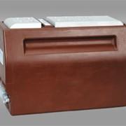 Опорные трансформаторы тока ТОЛ-10-М фото