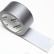 Алюминиевая лента фото