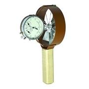 Анемометр крыльчатый АСО-3 фото