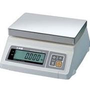 Ремонт весового оборудования фото