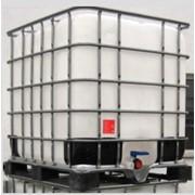 Емкости для светлых нефтепродуктов. фото