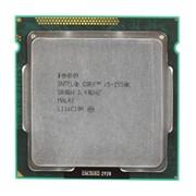Процессор Intel Core i5 2550K, опт фото