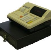 Контрольно-кассовые машины Микро 105К фото