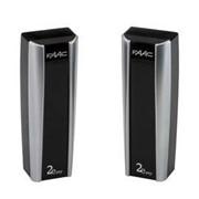 Фотоэлементы безопасности для систем автоматики FAAC XP15B фото